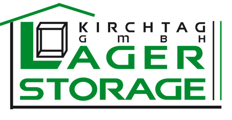 Kirchtag GmbH
